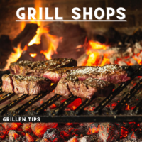 Grill Shops Design.png