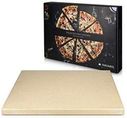 XXL Pizzastein